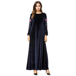 6d578b7293 Women Muslim Winter Dress Australia | New Featured Women Muslim ...