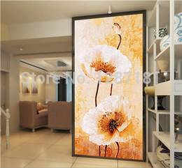 $enCountryForm.capitalKeyWord NZ - decoration for living room canvas Art Painting Wall Pictures De Parede Vintage Home Decor For Living Room Art Italian Oil
