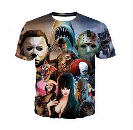 b8f7a3e24 2019 Hot Sales Big Yards T-Shirt Women Men Chris Brown 3D Sublimation Print  T-Shirt Summer Clothes T-Shirt DRW0125
