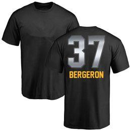 $enCountryForm.capitalKeyWord Australia - Chara Zdeno Boston Bruins Hockey t-shirt Backes David Bergeron Patrice Acciari Noel Clifton Connor Coyle Charlie custom name number T-Shirt