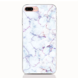 Life Cases Australia - For HTC Desire 12 Plus D12S U12 U11 Life U11 U12 Plus U11 Eyes U Play One A9S soft TPU Print pattern Print Marble High quality phone cases