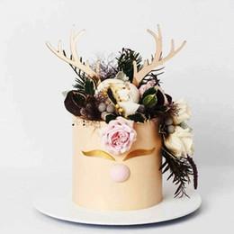 Christmas Wedding Cake Toppers.Christmas Cake Toppers Online Shopping Christmas Wedding