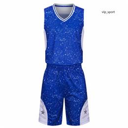 03d548923 Shop Cheap 4xl Basketball Jerseys UK | Cheap 4xl Basketball Jerseys ...