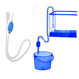 Supply Hose UK - ir Pumps & Accessories Hoomall Accessories Air Pumps Supplies For The Fish Tank Aquarium Oxygen Pipe Soft Hoses High Quality Aquariu...