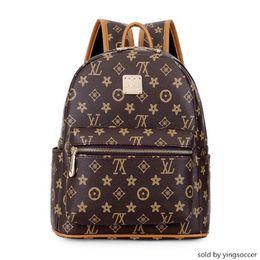 $enCountryForm.capitalKeyWord Australia - Women Backpack Schoolbag Cute Small Backpack High Quality Leather Female Backpacks For Teenage Girls Rucksack