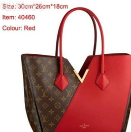 a6379591c2e LOUIS VUITTON SUPREME 2018 Hot Sale Women bag Mini Metropolis Bag Ladies  Leather Women Messenger Bags Handbags Womens Gucci