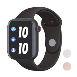 $enCountryForm.capitalKeyWord Australia - Z6 Bluetooth Smartwatch Women Men Kids Wearable Smart Watches GSM SIM TF Card Slot 2.0MP Camera Smart Watch For Apple Android