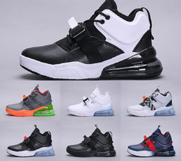 Women New Top Design Australia - 2019 New Design Top Quality Men Women shOes Breathable Mesh Chaussures Homme REqUin Noir Casual Breathable Running ShOes Size 5-11