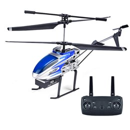 Wifi Electric Australia - KY808 KY808W 2.4G 4CH 6 Aixs Hover Altitude Hold Wifi APP Control RC Helicopter & 480P 1080P HD Camera Outdoor Toys