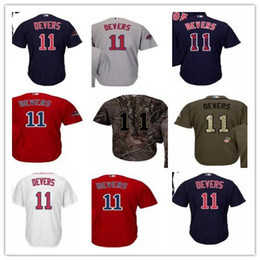 new style 193a8 e2ee5 Authentic Red Sox Jersey Canada | Best Selling Authentic Red ...