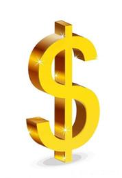 Ссылка для оплаты за дополнительную цену Обувь Box EMS DHL Extra Доставка Плата Дешевые товары прямая поставка на Распродаже