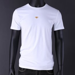 050c12ec3 T shirT spider online shopping - 19SS brand spider t shirt high quality  mens designer t