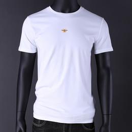 050c12ec3 T shirT spider online shopping - 19SS brand spider t shirt high quality  mens designer t