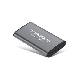 $enCountryForm.capitalKeyWord Australia - TOROSUS USB 3.0 External SSD Hard Drive 250gb Portable SSD 1.8 External Solid State Drive Disk For Laptop