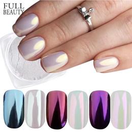2249fdb3b1 Glitter Dust Powder Nails Online Shopping | Glitter Dust Powder ...