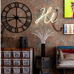 $enCountryForm.capitalKeyWord NZ - Vintage 3D Stone Effect Wallpaper Roll Waterproof Texture Vinyl PVC Wall Paper for living room Home Decor Papier Peint Mural 3d