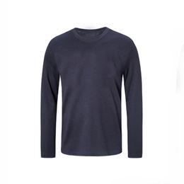 26dae9e3 100% Cotton Luxury Designer Mens T Shirt Hip Hop Vintage Man Spring Design  Man TShirts Fashion Summer O Neck Men's Long Sleeve Tees