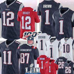 buy popular 46c68 fcada Shop Patriots Brady Jersey UK | Patriots Brady Jersey free ...