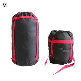 $enCountryForm.capitalKeyWord UK - fitness mountaineering outdoor sports goods storage compression bag outdoor camping fishing bag Dust-proof sports bag