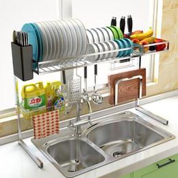Kitchen Sink Dish Racks Online Shopping | Kitchen Sink Dish