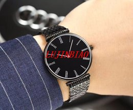 89a94d09a43c Top Swiss brand men s watch