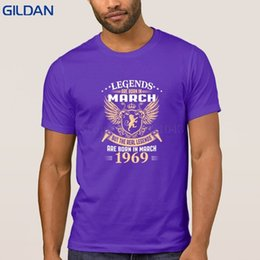 ade8b6bf Mens purple Muscle shirt online shopping - mens designer clothes brand polo Animal  print tracksuit t