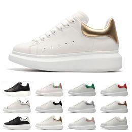 $enCountryForm.capitalKeyWord NZ - 2019 Velvet Black Mens Womens Chaussures Shoe Beautiful Platform Casual Sneakers Luxury Designers Shoes Leather Solid Colors Dress Shoe