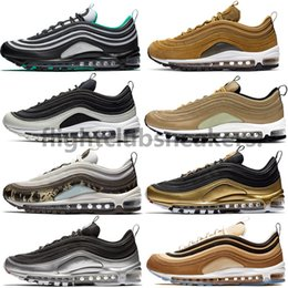 Media Pack Australia - New Arrival Reflect Silver OG Running Designer Ale Brown Black Clear Emerald Dark Obsidian Frequency Pack Mens Womens Traintrs EUR 36-45