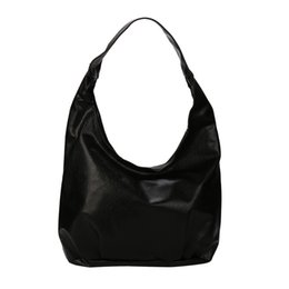 6aa647514c29 2019 Hot Fashion Women Shoulder Bag Satchel Crossbody Tote Handbag Purse  Messenger For Women 2019
