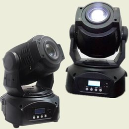 $enCountryForm.capitalKeyWord Australia - 60w led moving head lightLed Par CanStage Lighting New Pattern Moving Head Light 60W Wedding Performance Bar Computer Lights