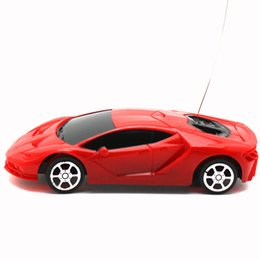 remote systems Australia - Simulation remote control car direct 1:24 two-way remote control car Ferrari Lamborghini toy car model