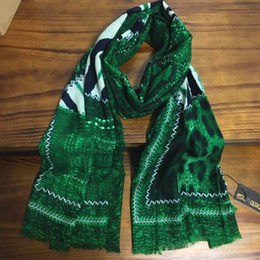 $enCountryForm.capitalKeyWord NZ - New brand design Autumn winter warm scarf size 190cm -70cm 55% cashmere 45% silk material long scarves pashmina for women