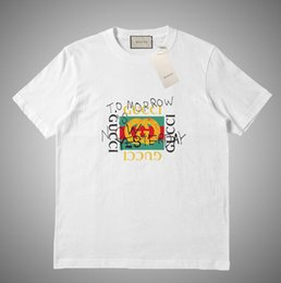 $enCountryForm.capitalKeyWord Australia - LouisVuittongucciMen Summer T-Shirt 003 Quick Dry Running Fitness Tops Printed T-shirt Casual Short sleeve Tshirt Skull