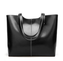 Dress Stone Color Australia - 2019 new hot women's bag crocodile skin PU bag solid color shoulder messenger bag waist handbag 03