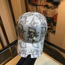 $enCountryForm.capitalKeyWord Australia - iduzi brand designer hat baseball cap Embroidery Fashion hats for men and women High quality Golf Hat Adjustable Sun Hats
