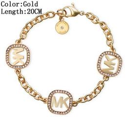 $enCountryForm.capitalKeyWord Australia - MOM SISTER MIMI NANA Family Member Fashion Heart Women Bracelet Top Quality Hot sterling silver jewelry Free shipping B032