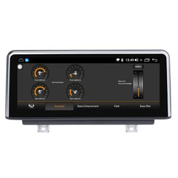 $enCountryForm.capitalKeyWord NZ - COIKA 8 Core Android 9.1 Car DVD Stereo Receiver For BMW F22 F45 F46 F87 Bluetooth 4G WIFI 4+64GB RAM IPS Touch Screen DSP Carplay GPS Navi