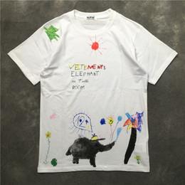Mujer Elefante Camiseta Camiseta Elefante Mujer OnlineEn zjSMpGVqLU