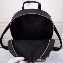 $enCountryForm.capitalKeyWord Australia - MEN WOMENS Mountaineering BACKPACK letter pattern hight quality brand leather Luxury branded design fashion bag josh backpack 41530 41473