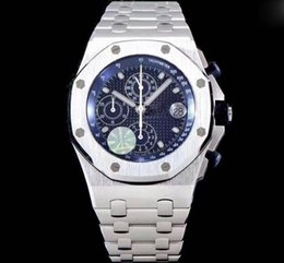 $enCountryForm.capitalKeyWord Australia - new arrival best quality in the market men automatic watch with 7750 movement blue dial the newest version good price for male