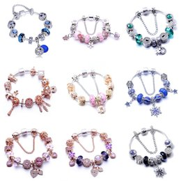 chunk snap bracelet diy Australia - Noosa Chunks Crystal Snap Button Jewelry 12Mm Snap Button With Rhinestone Diy Snap Bracelet Rings Women Men Party Gift#421