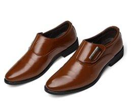 518a7d4ea240f1 original wholesale specia Brand genuine 100% Leather Men's women Suede  Flats Italy Fashion Shoes Men's Loafers Moccasins for Men Dress Shoes