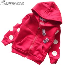 b476611b3 Girls Red Winter Padded Jacket Online Shopping