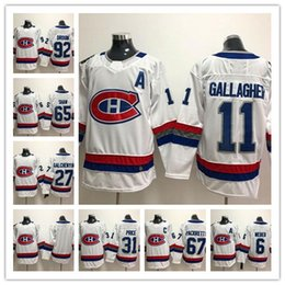 reputable site 2b50d 75b79 Gallagher Winter Classic Jersey Canada | Best Selling ...