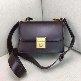 4ae4ba50aea Hard leatHer bags women online shopping - Brand New Designer Bags Womens  Designer Luxury Crossbody Bags