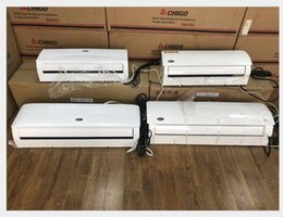 Wall-mounted air conditioner fixed frequency indoor unit on Sale