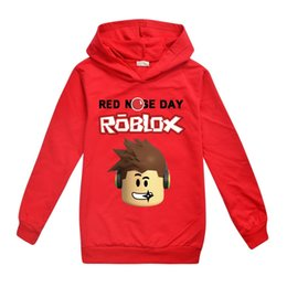 Red Bunny Hoodie Roblox Wholesale Custom Roblox Black Hoodie Buy Cheap Oversize Roblox Black Hoodie 2020 On Sale In Bulk From Chinese Wholesalers Dhgate Com