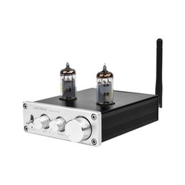 Tube Preamp Australia | New Featured Tube Preamp at Best Prices