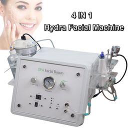 DiamonD peel machine for sale online shopping - Portable hydro facial machines sale diamond peel hydrodermabrasion machine oxygen face peeling machine for skin care