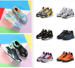 $enCountryForm.capitalKeyWord Canada - 2019 New Bred RS-X RS Reinvention Toys Running Shoes Transformers Casual Men Women Outdoor Sports Jogging Designer Sneakers Dad Shoes 36-45